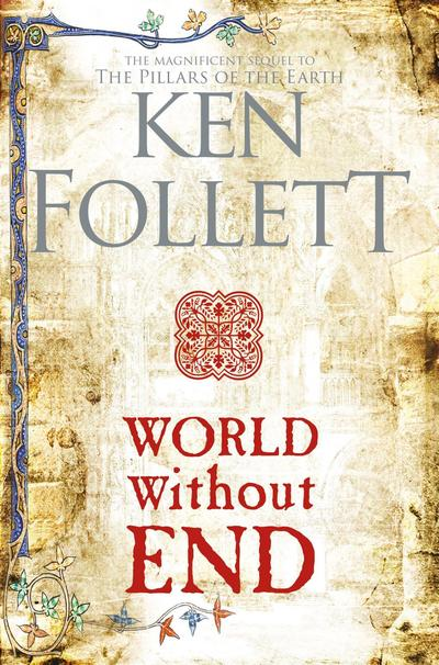 world-without-end-the-kingsbridge-novels-band-2-