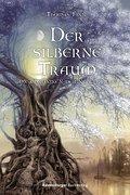 Der silberne Traum (Die Chroniken der Nebelkr ...