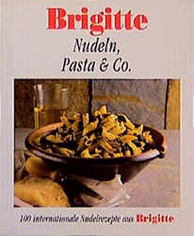 brigitte-nudeln-pasta-co-