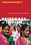 Reisegast in Indien
