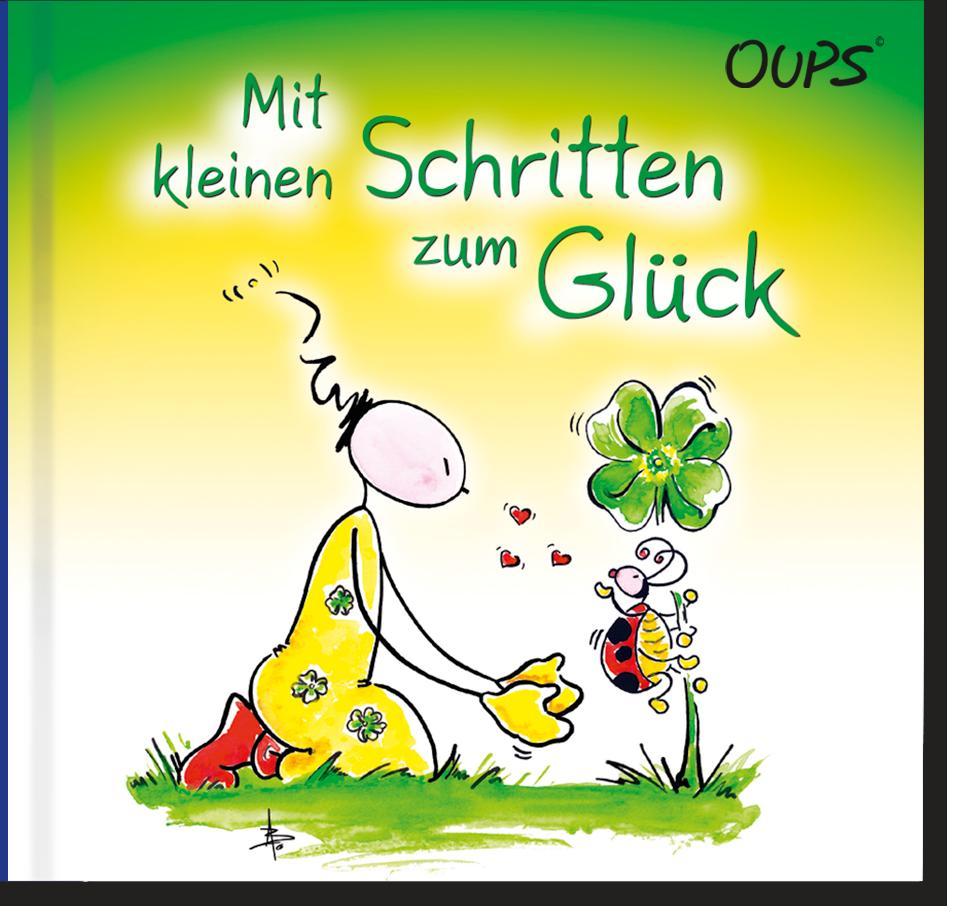 Guenter-Bender-Mit-kleinen-Schritten-zum-Glueck-9783902763181