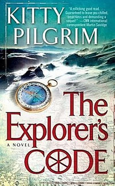 the-explorer-s-code-a-novel