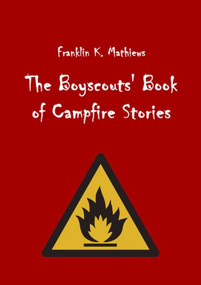 the-boyscouts-book-of-campfire-stories