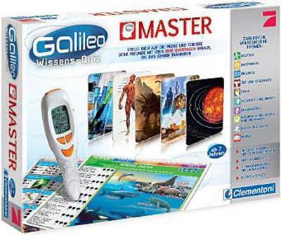 clementoni-69966-7-galileo-wissens-quiz-master