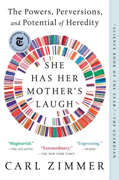 she-has-her-mother-s-laugh-the-powers-perversions-and-potential-of-heredity