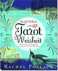 Tarot Weisheit: Spirituelle Lehren und prakti ...