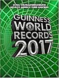 Guinness World Records 2017