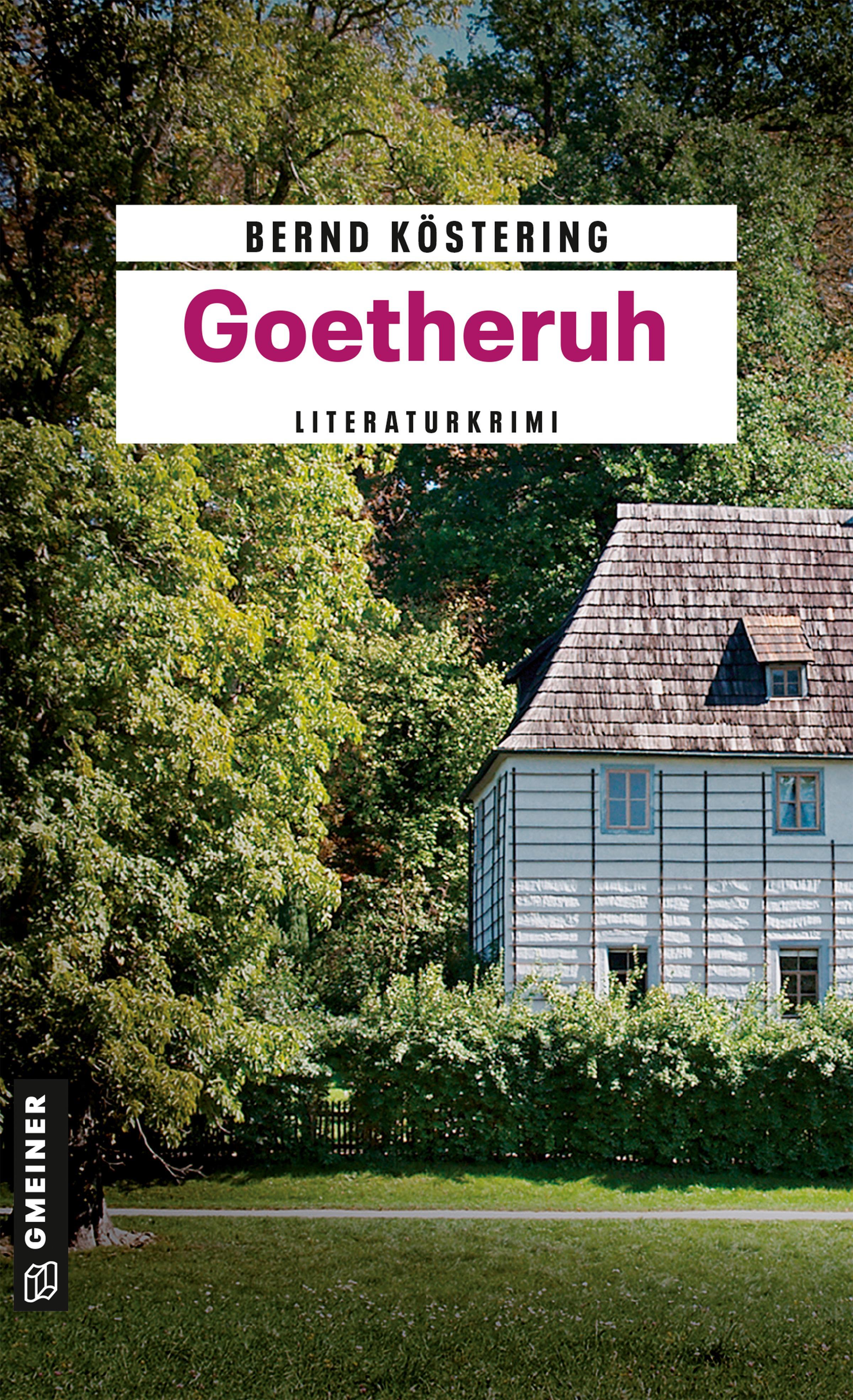 NEU-Goetheruh-Bernd-Koestering-210451