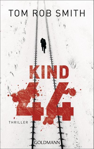 kind-44