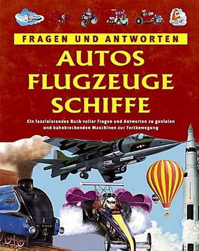 autos-flugzeuge-schiffe-fragen-und-antworten-