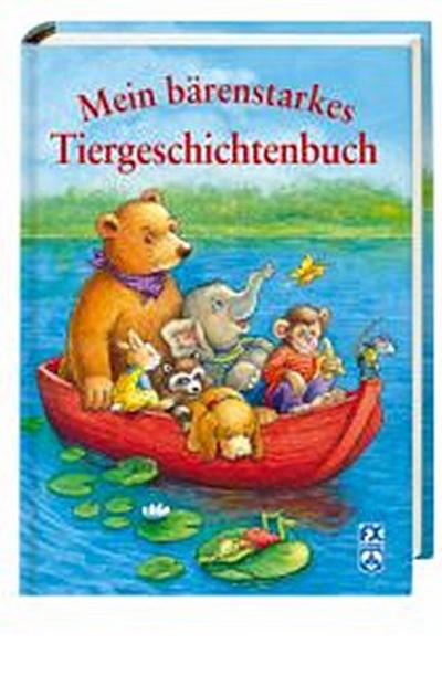 mein-barenstarkes-tiergeschichtenbuch