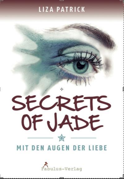 secrets-of-jade-mit-den-augen-der-liebe