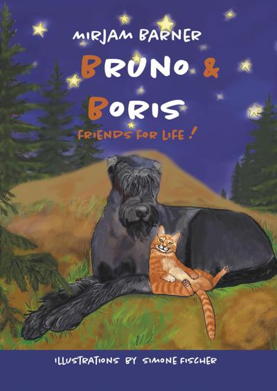 bruno-boris-friends-for-life-friends-for-life-