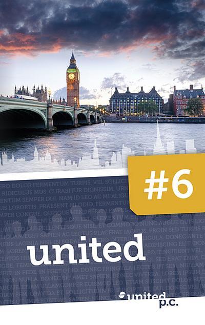 united-6