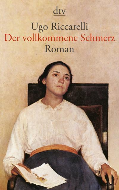 der-vollkommene-schmerz-roman-dtv-literatur-