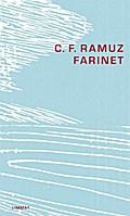 Farinet oder das falsche Geld