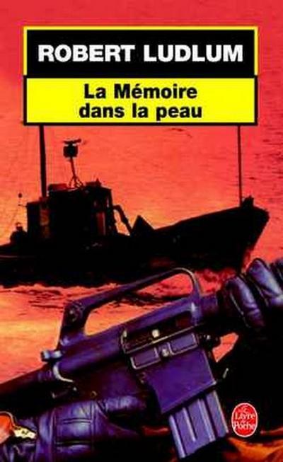 la-memoire-dans-la-peau-ldp-thrillers-