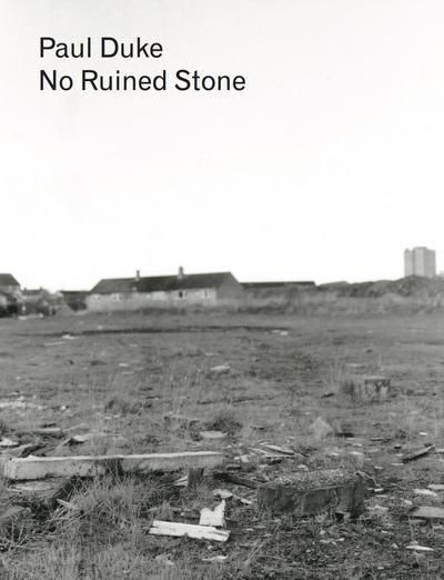 no-ruined-stone