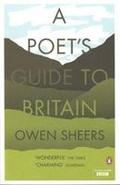 A Poet's Guide to Britain (Poetry Anthology)