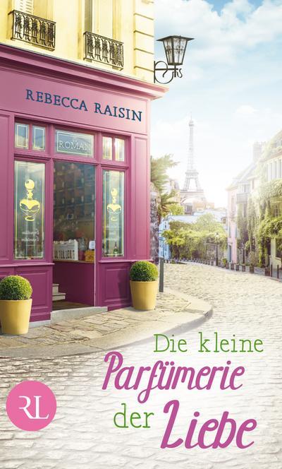 die-kleine-parfumerie-der-liebe-roman-paris-love-band-3-