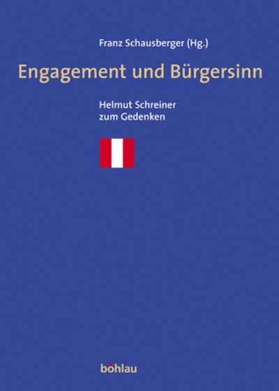 engagement-und-burgersinn-schriftenreihe-des-forschungsinstitutes-fur-politisch-historische-studien