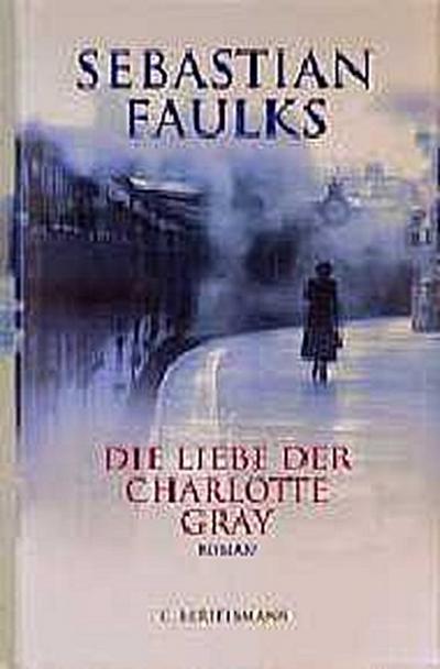 die-liebe-der-charlotte-gray-roman
