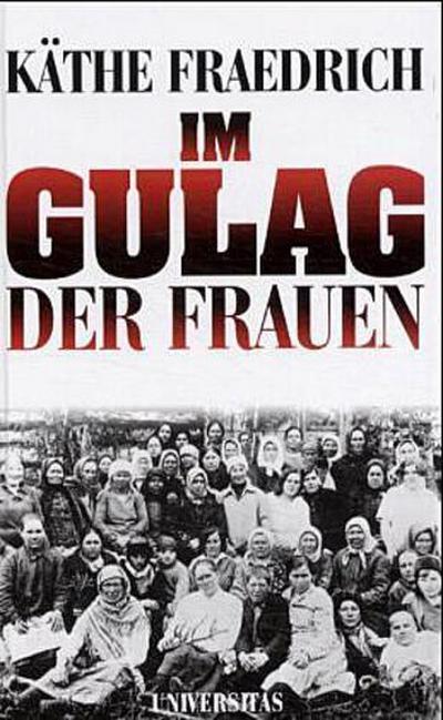 im-gulag-der-frauen