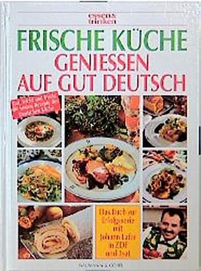 frische-kuche-genie-en-auf-gut-deutsch