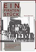 Ein Piratenstück: Der 1. Leipziger Herbstsalo ...