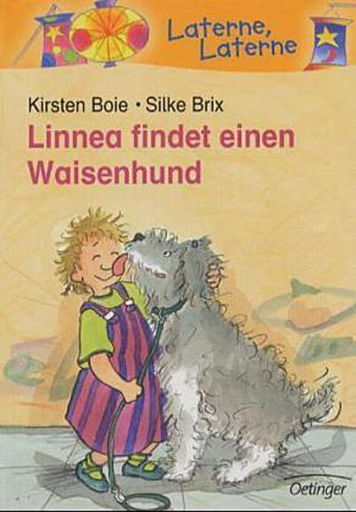 linnea-findet-einen-waisenhund