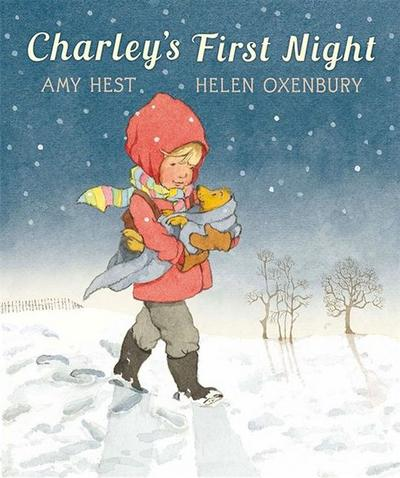 charley-s-first-night, 4.72 EUR @ rheinberg