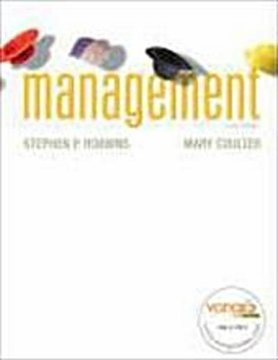 management-with-access-code-robbins-online-learning-system-