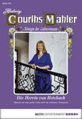Hedwig Courths-Mahler - Folge 159