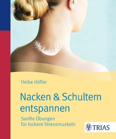 nacken-schultern-entspannen-sanfte-ubungen-fur-lockere-stressmuskeln