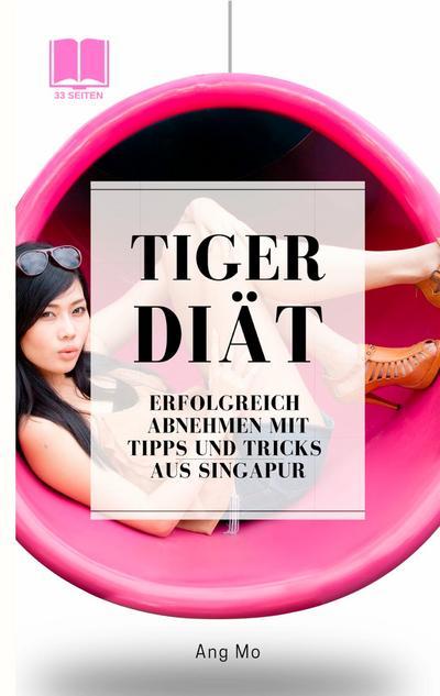 tiger-diat-33-seiten-version