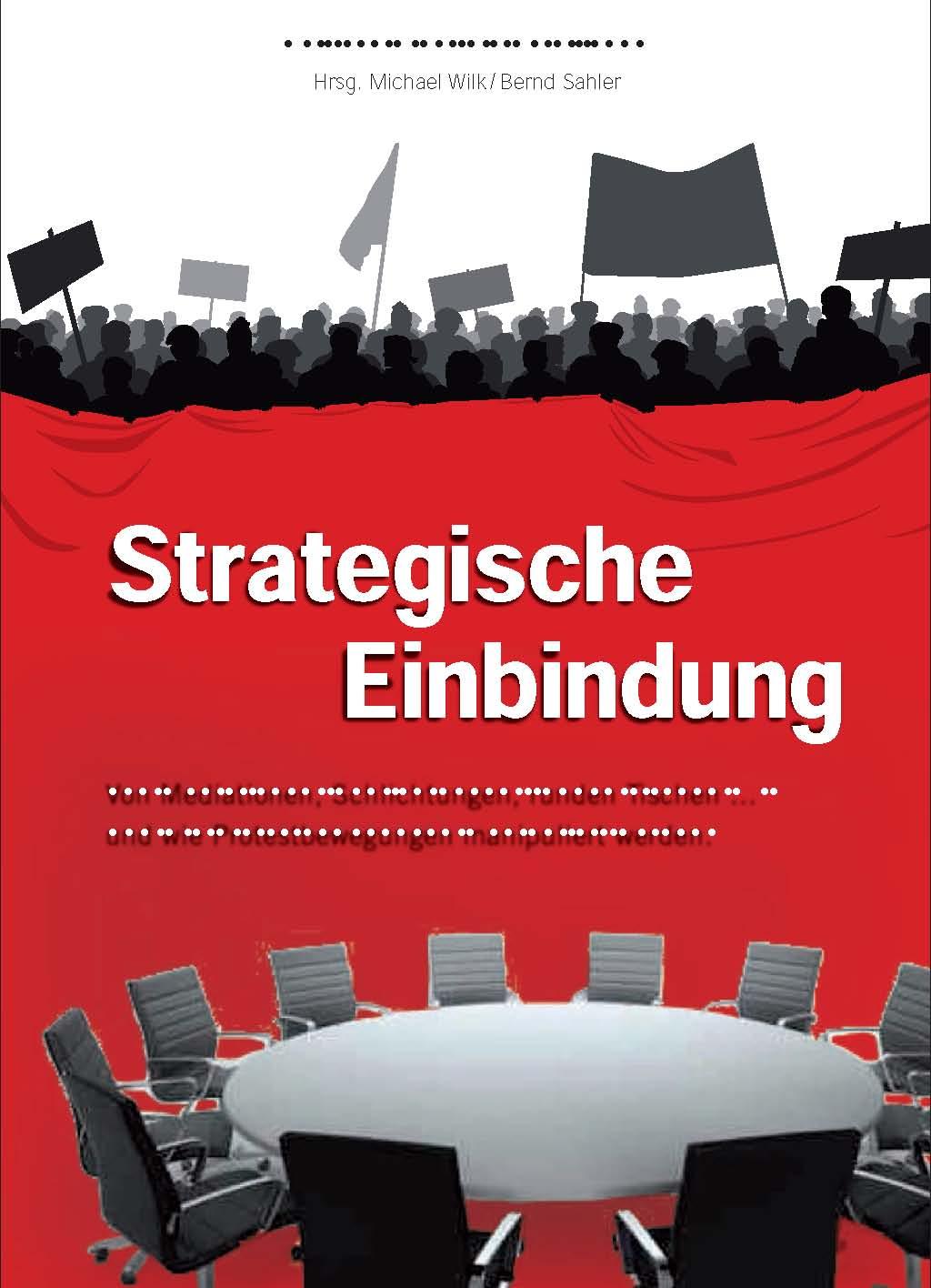 Strategische-Einbindung-Michael-Wilk