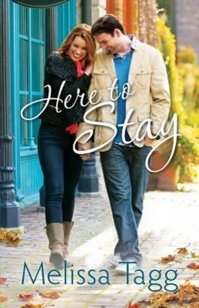 here-to-stay