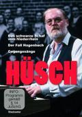 Das schwarze Schaf vom Niederrhein / Der Fall Hagenbuch