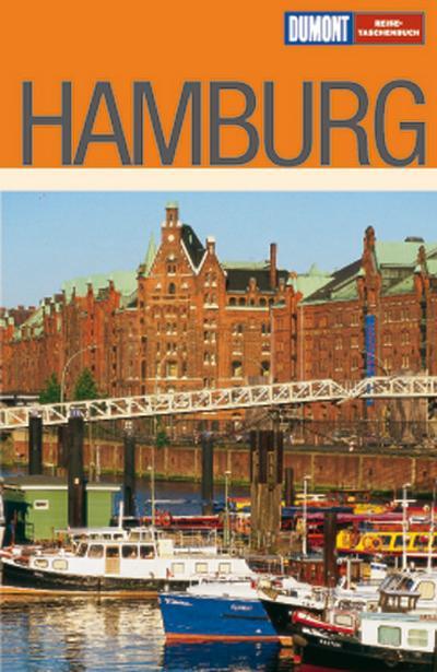 dumont-reise-taschenbuch-hamburg