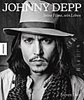 Johnny Depp: Seine Filme, sein Leben