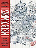 Masterworks: Defining the New Contemporary Na ...