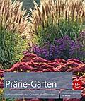 Prärie-Gärten