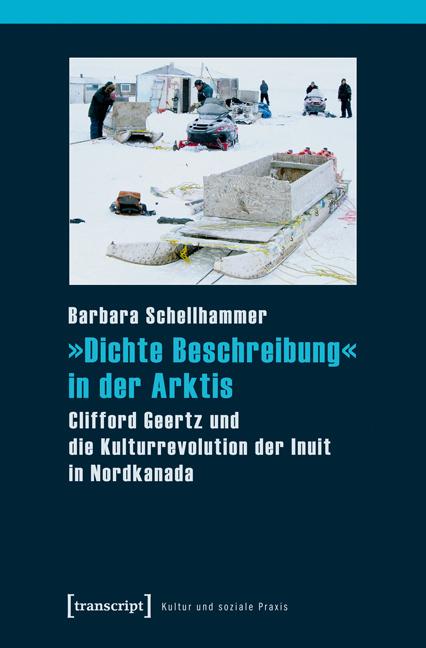 Dichte-Beschreibung-in-der-Arktis-Barbara-Schellhammer