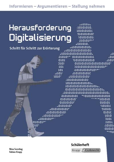 herausforderung-digitalisierung-schulerheft-rahmenthema-kompendium-prufung-realschule-ba-wu