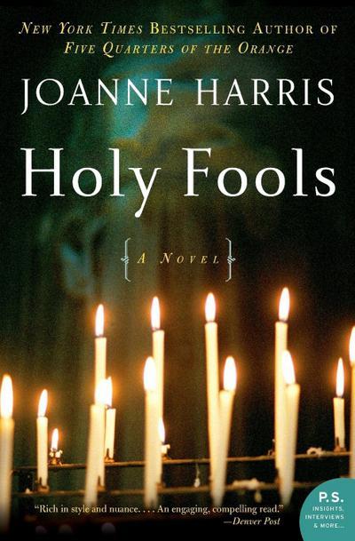 holy-fools-a-novel-p-s-