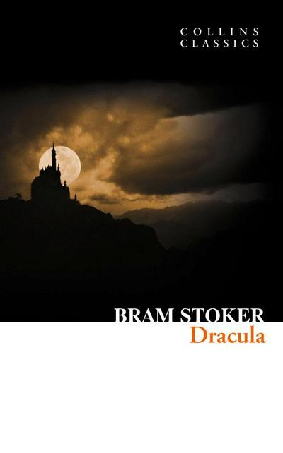 dracula-collins-classics-