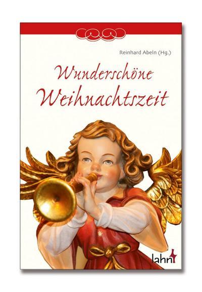 wunderschone-weihnachtszeit, 4.72 EUR @ rheinberg