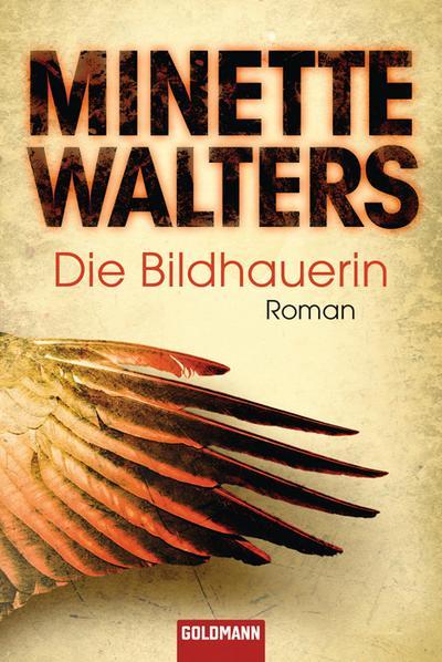 die-bildhauerin-roman