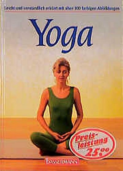 yoga-leicht-und-verstandlich-erklart
