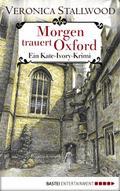 Morgen trauert Oxford